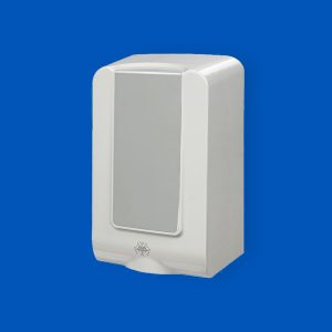 Hand Dryer EH22ABS