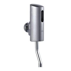urinal sensors eu02p