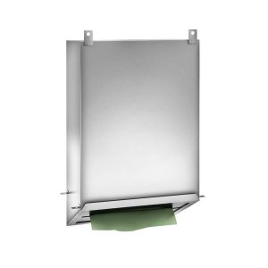 paper dispenser kinox bpd