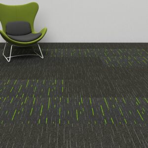 carpet tile-cambria