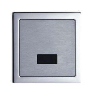 urinal sensors eu04