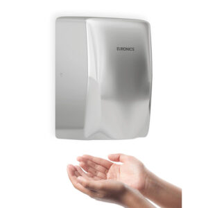 hand dryer EH27