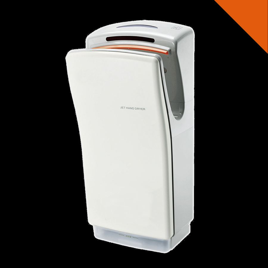 Jet Hand Dryer Automatic Hand Dryer Supplier In India