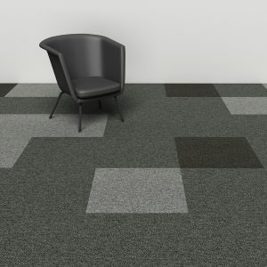 carpet tiles pulse