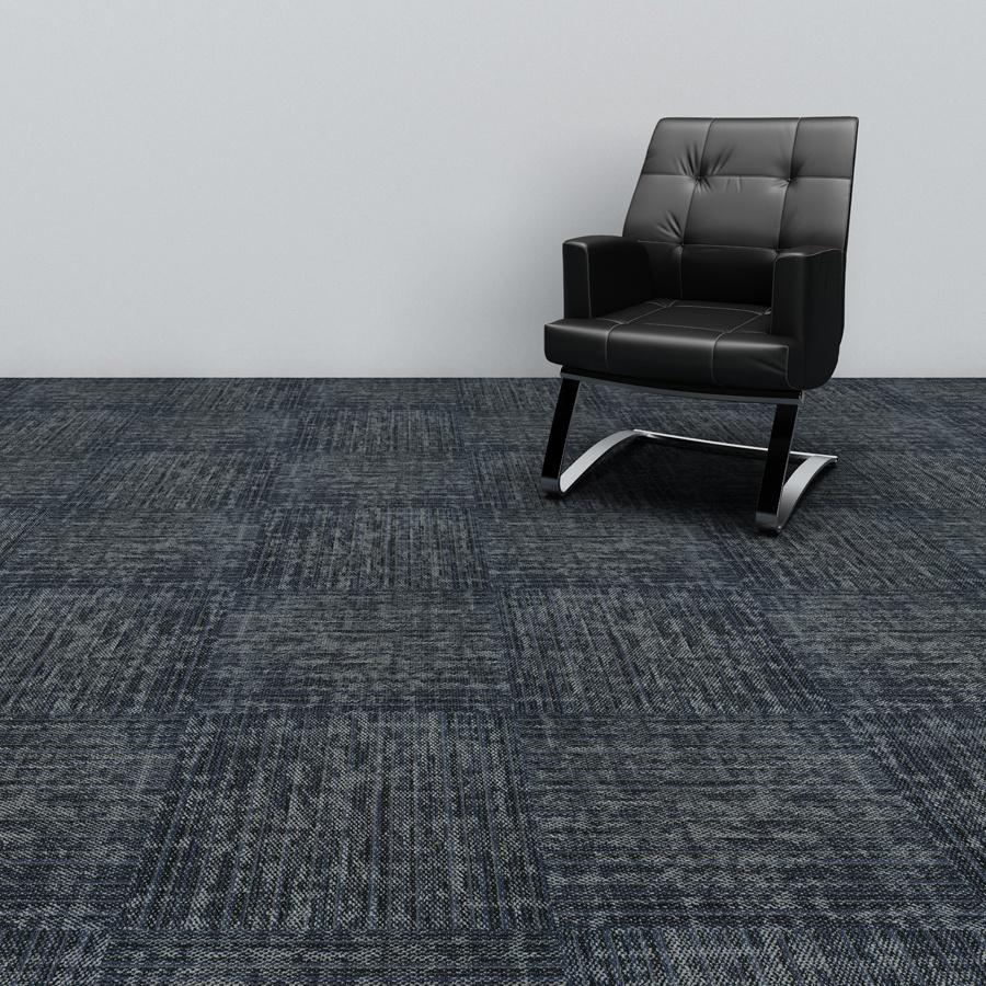 Carpet Tiles Pp Carpet Tiles Graphia Pp Carpet Tiles Euronics