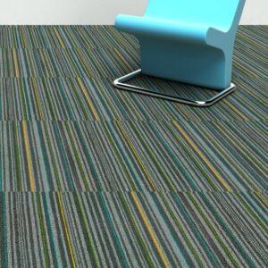 carpet tiles jasper