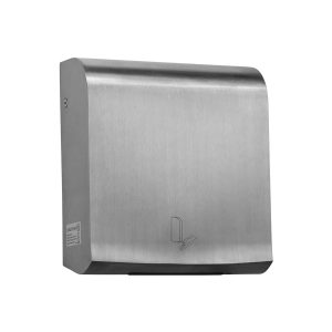 Ultra Thin Steel Hand Dryer made in India