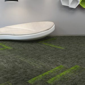 carpet tile horizon