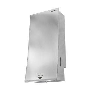 soap dispenser es12